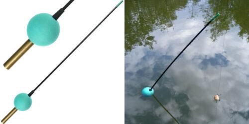 Carp Fishing Surface Controller Gardner Tackle Suspender