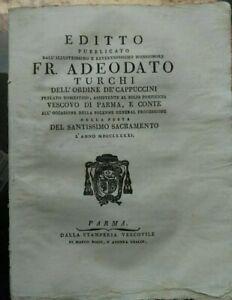 1791-PARMA-ADEODATO-TURCHI-EDITTO-AI-PARMENSI-SU-PROCESSIONE-DA-FARSI-IN-CITTA-039