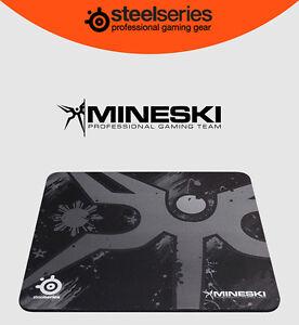 mineski tools free download hotkey