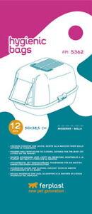 Fpi5362-Litter-Tray-Bags-50x38-5cm