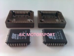 Audi A3 19 Tdi 110 Chip Tuning Chiptuning Puce Ebay