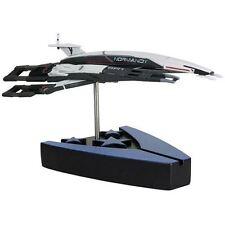Mass Effect Alliance Normandy SR-1 Replica