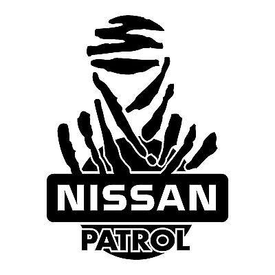 1996 Ford Crown Victoria California Hwy Patrol - pre ...   Alabama Highway Patrol Decal
