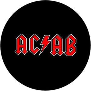 AC-AB-25mm-Button