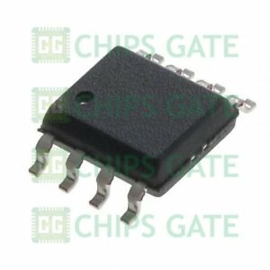 5PCS-MC33375D-3-3G-IC-Reg-LDO-3-3-V-0-3-A-8-petits-Outline-circuit-integre-sur