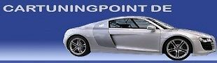 cartuningpoint