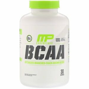 MusclePharm-Essentials-BCAA-240-Capsules
