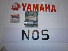 Yamaha XS2, TX650-Marco Eje de disco de rueda Rueda Delantera