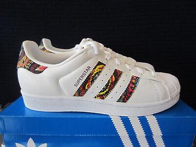 adidas originals superstar gr 36