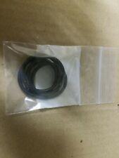 Kremlin 5 Pack For 10 14 10 C18 Cylinder Seal 144 669 901