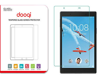 Ultra Clear Tempered Glass Screen Protector f Samsung Galaxy Tab S2 9.7 SM-T817V