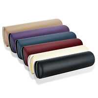 DR.LOMILOMI *NEW* Full-round Massage Spa Table Bolster Pillow