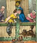 Love and Marriage by Jenifer Ramkalawon (Hardback, 2008)