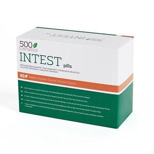500Cosmetics-Intest-Capsulas-Naturales-para-Prevenir-y-Evitar-las-Hemorroides