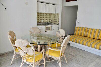 $2,700 Pesos/ 3 noches Jr. Suite Vista al Mar y acceso a Playa