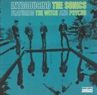 Introducing the Sonics [Bonus Tracks] by The Sonics (Vinyl, Feb-1999, BeatRocket)