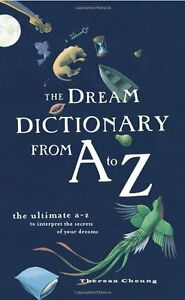 The-Dream-Dictionary-from-A-to-Z-The-Ultimate-A-Z-to-Interpret-the-Secrets-of
