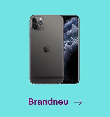 Brandneu