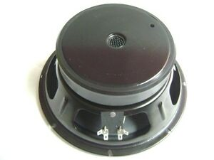 replacement speaker 10 for mackie srm 350 c200 made in usa by eminence 16 ohms 647356202087 ebay. Black Bedroom Furniture Sets. Home Design Ideas