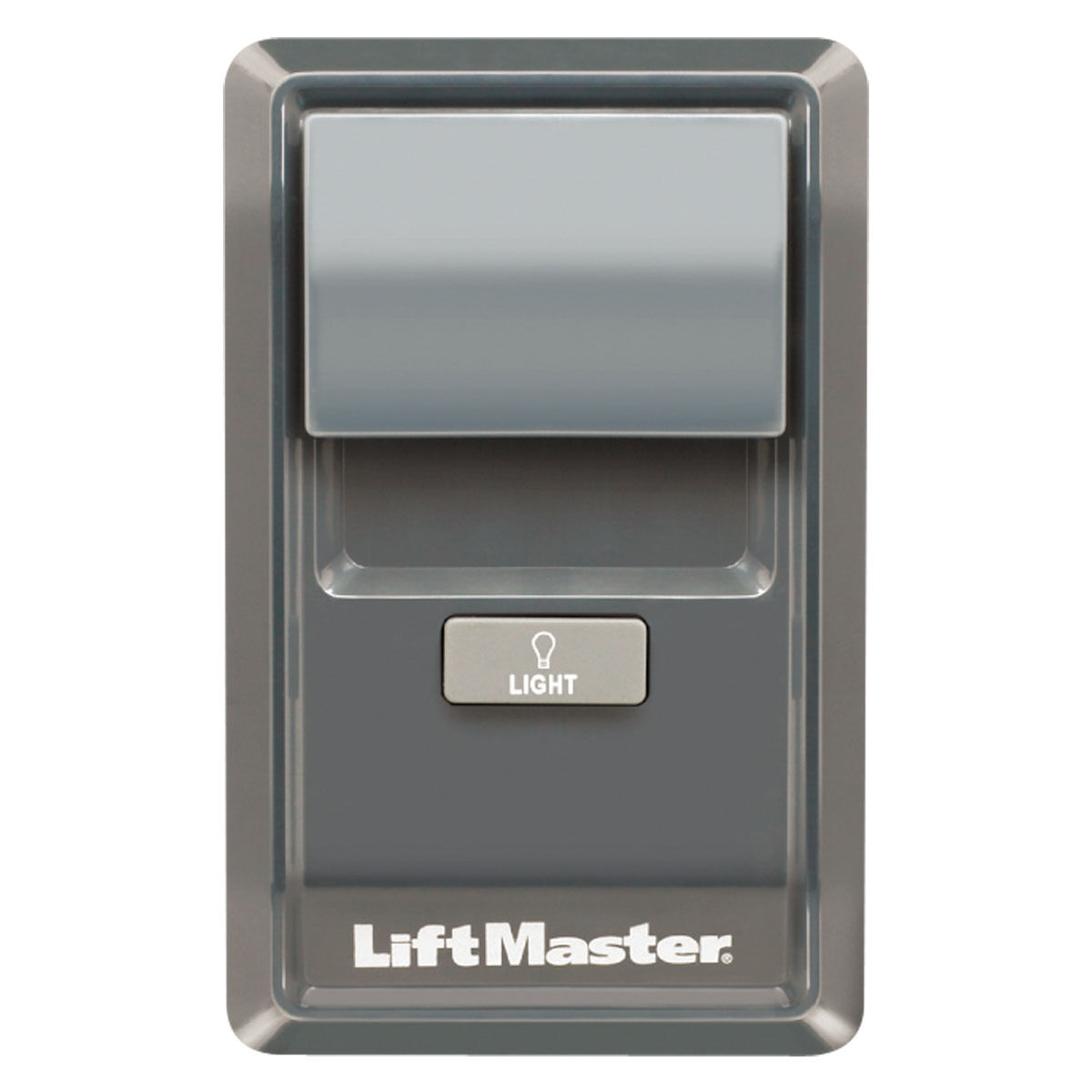 885LM LiftMaster Chamberlain LiftMaster Garage Door Wall