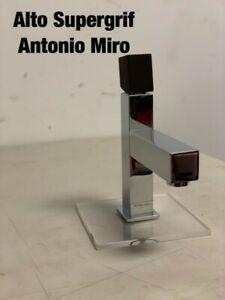 Alto Supergrif Antonio Miro Bano Designer Faucet Ebay