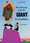 Mrs McCool and the Giant Cuchulainn by Jessica Souhami (Paperback, 2009)