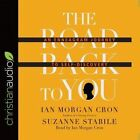 The Road Back to You: An Enneagram Journey to Self-Discovery by Ian Morgan Cron, Suzanne Stabile (CD-Audio, 2016)