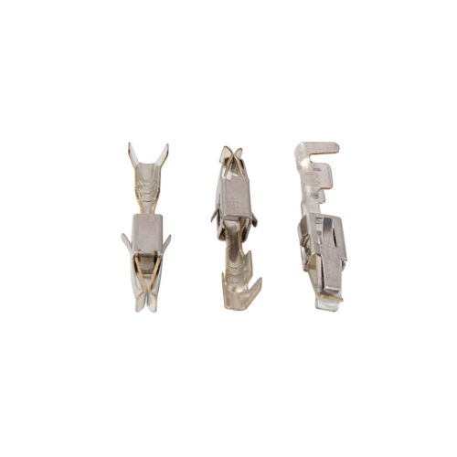 3 Pin Way Common Rail Diesel Injector Plug Connector Kit For Bosch #1928403966