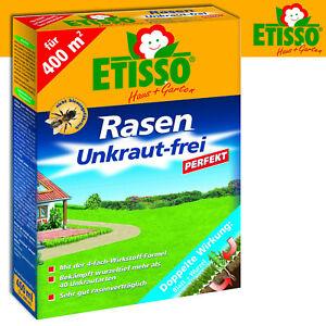 Frunol-Delicia-ETISSO-400ml-Rasen-Unkraut-frei-PERFEKT-Gundermann-Ehrenpreis