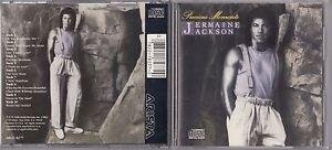 JERMAINE-JACKSON-PRECIOUS-MOMENTS-CD