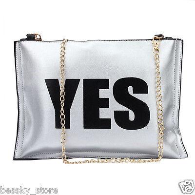 Women Leather Handbags Messenger Crossbody Shoulder Bags Clutch Tote Handbag