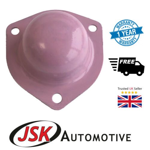 Hub Cap for Case International Harvester B250 B275 B276 B414 354 374 384 434 444