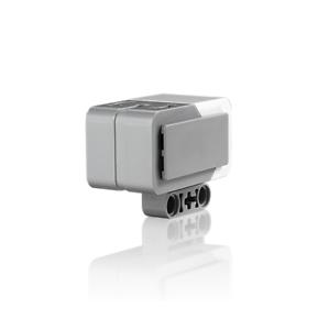 Capteur-Gyroscopique-LEGO-MINDSTORMS-Education-EV3