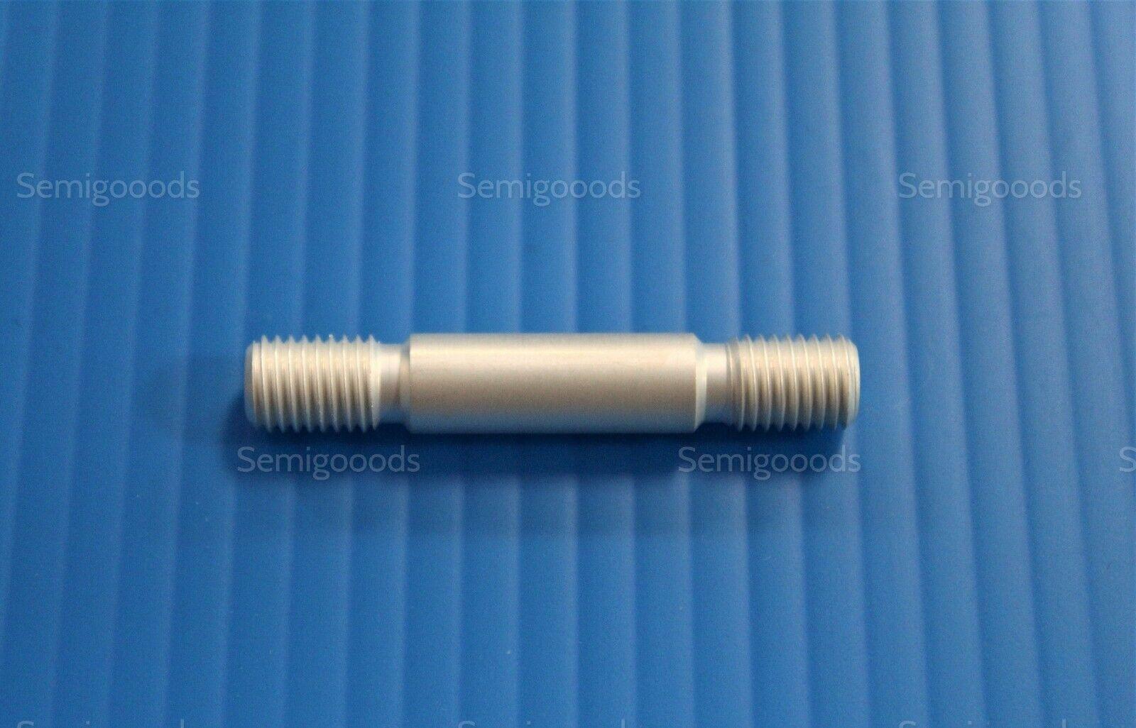 324-0102//// AMAT APPLIED 3090-01102 BOLT  12PT HD 1//4-28 X 1-1//4L  2ND SOURCE NEW