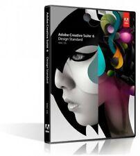 Buy Creative Suite 6 Design Standard Mac
