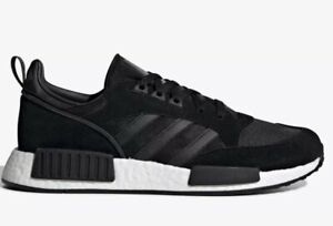 New Adidas Originals Boston Super X R1 Boost Nmd Shoes Never