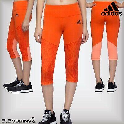 adidas leggings age 9-10