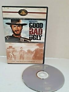 The-Good-The-Bad-And-The-Ugly-Dvd-1998