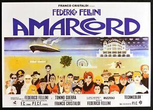 Manifesto-Amarcord-Federico-Fellini-Rimini-Riccione-Geleng-Art-Horizontal-P04