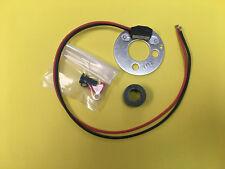 Minneapolis Moline G Gb R Rt U Z Zt Pertronix Electronic Ignition Conversion Kit