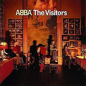 ABBA-The-Visitors-New-12-034-Vinyl-LP