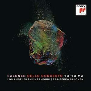 Yo-Yo-Ma-Salonen-Cello-Concerto-NEW-CD