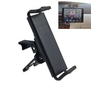 accessoire-de-voiture-support-montage-sur-Bouche-clima-iPhone6-Plus-iPad-Mini3