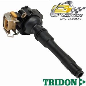 TRIDON-IGNITION-COILx1-FOR-BMW-320Ci-E46-11-00-10-02-6-2-2L-M54