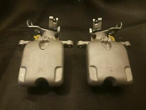 FOR-VAUXHALL-OPEL-INSIGNIA-REAR-DRIVER-RIGHT-amp-PASSENGER-LEFT-SIDE-BRAKE-CALIPER
