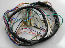 Honda 5518 Tractor Wire Harness 32100-769-000 | eBay on radio harness, fall protection harness, swing harness, engine harness, nakamichi harness, battery harness, cable harness, obd0 to obd1 conversion harness, dog harness, alpine stereo harness, maxi-seal harness, electrical harness, oxygen sensor extension harness, safety harness, suspension harness, pet harness, pony harness, amp bypass harness,