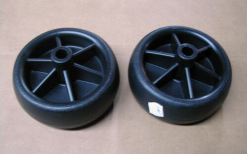 10087 Deck Wheels Murray 092683 Fits Units after 2000 92863 2