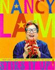 Nancy Lam by Nancy Lam (Hardback, 1997)
