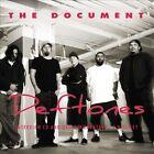 Document [CD/DVD] * by Deftones (CD, Apr-2013, 2 Discs, Chrome Dreams (USA))