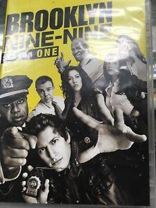 Brooklyn-Nine-Nine-Season-1